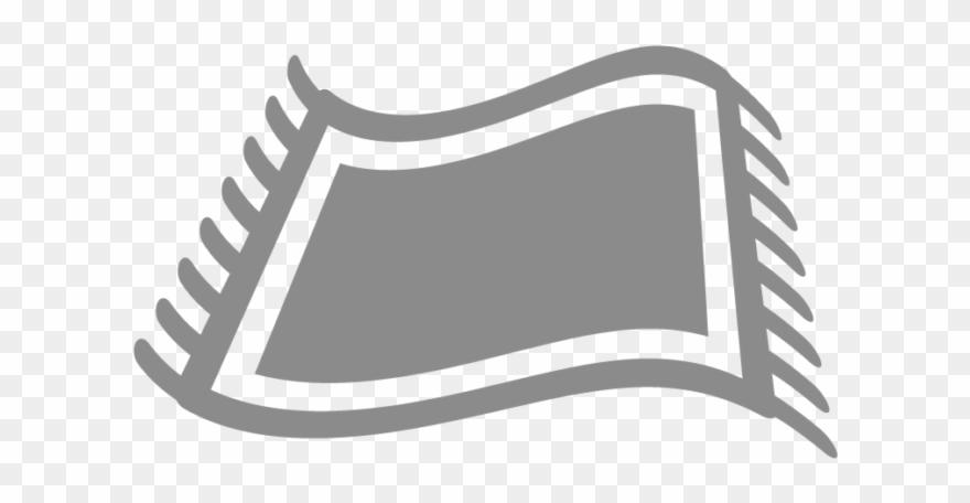 lavages tapis, cuirs et peaux